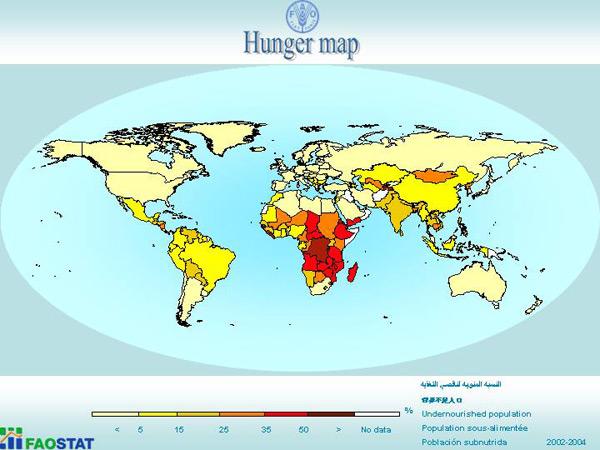 Les famines Famine10