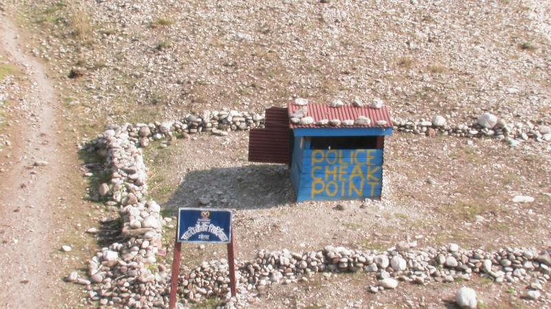 Sondage : Quelle photographie mérite d'être en en-tête du portail de P-G du 25 au 31 octobre 2010 ? Img_0311