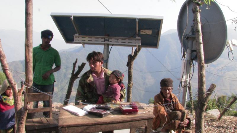 Sondage : Quelle photographie mérite d'être en en-tête du portail de P-G du 10 au 17 octobre 2010 ? Img_0411