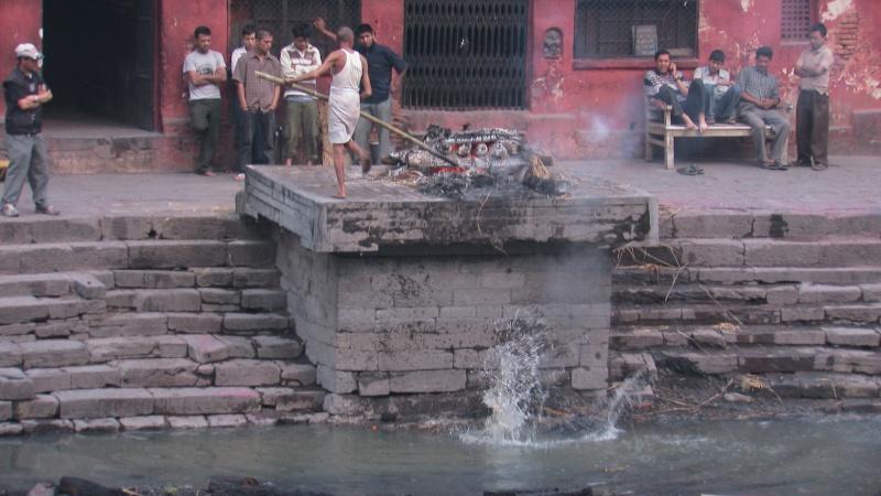 Photographie repêchée: Pashupatinath Img_0611