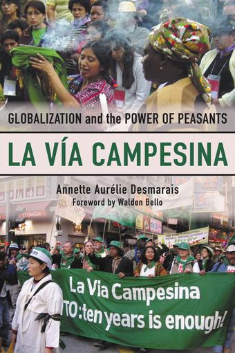 La Via Campesina Livrev10