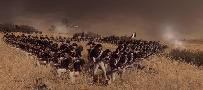 """""""PHOTOS"""" prenez vos meilleurs angles de vue du jeu: Photographes en herbe! - Page 4 Soldat10"""