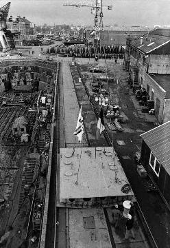 Les photos de la construction du F911 Westdiep - Page 6 1_911_10