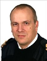 Comités d'avancement officiers supérieurs de carrière  1_cott10