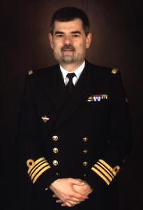 Comités d'avancement officiers supérieurs de carrière  1_rena10