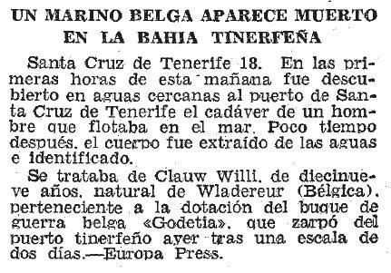 un marin du Godetia retrouvé mort aux Canaries en 1971 ! Clauw_10