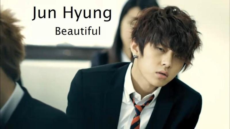 Imágenes ♥ Jun_hy10