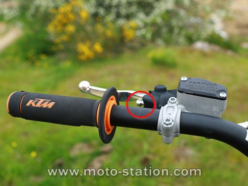 KTM freeride 350 ( essai,modif et technique) - Page 26 2021-010