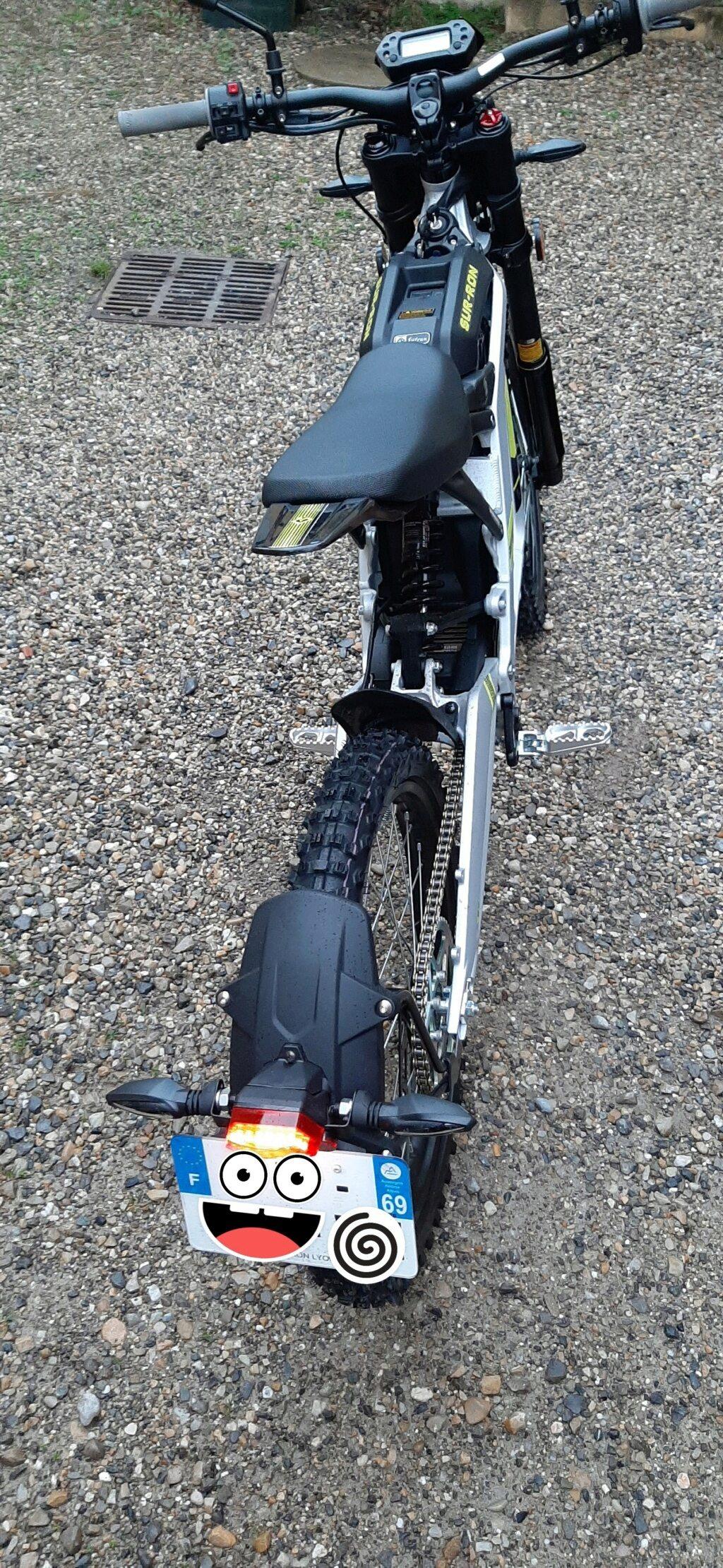 E moto - Page 4 20210116