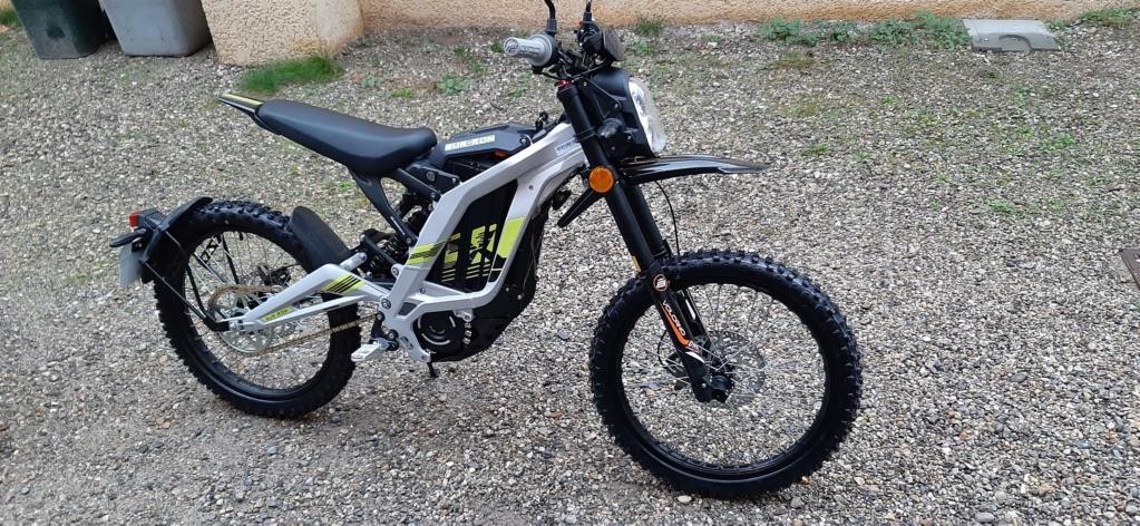 E moto - Page 4 20210118