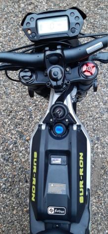 E moto - Page 4 20210126