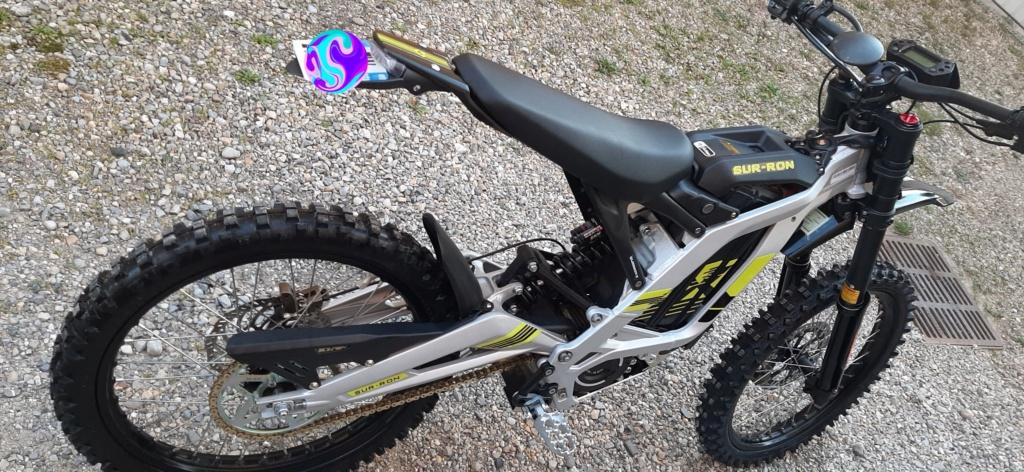 E moto - Page 6 20210213