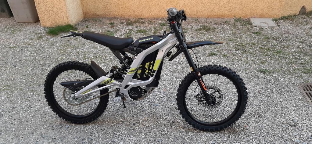 E moto - Page 6 20210215