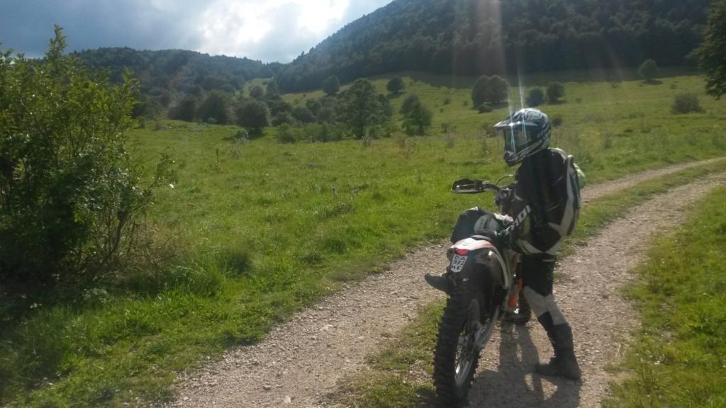 E moto - Page 4 Whatsa11