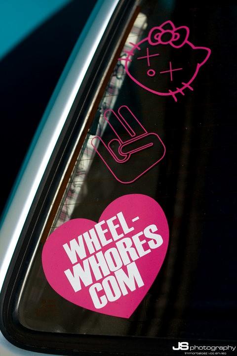 MendeS's MK2 TD GErMan LooK Pink RSL suite et fin :( - Page 4 Shoot_37