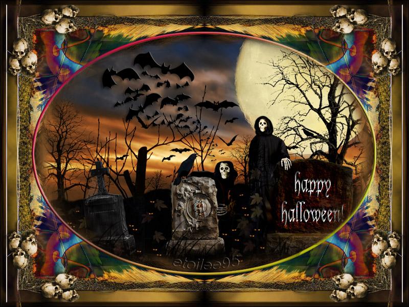 halloween - Page 5 Image691