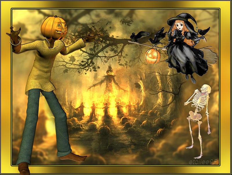 halloween - Page 5 Image700