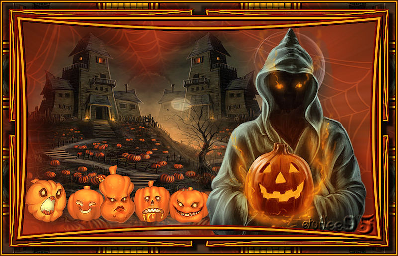 halloween - Page 5 Sans_246