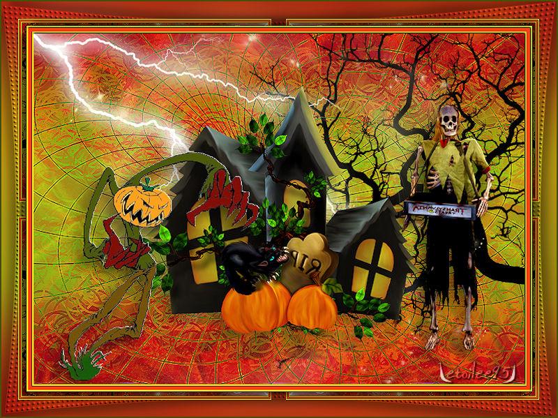 halloween - Page 5 Sans_248