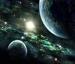 Dış Uzayın Diğer Kısımları