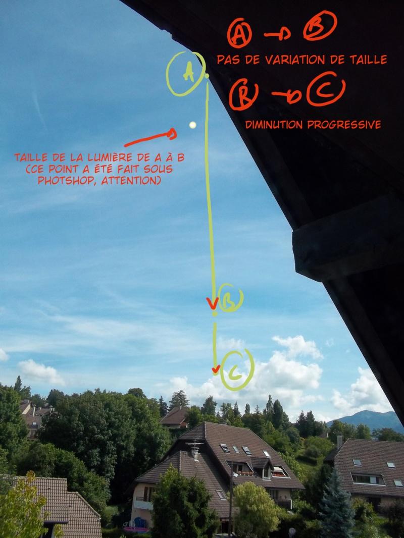 2011: Le 13/06 vers 23h00 - Observation annecy le vieux - (74) 100_0913
