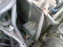 Démarrages à froid à l'accélérateur Sp_a1210
