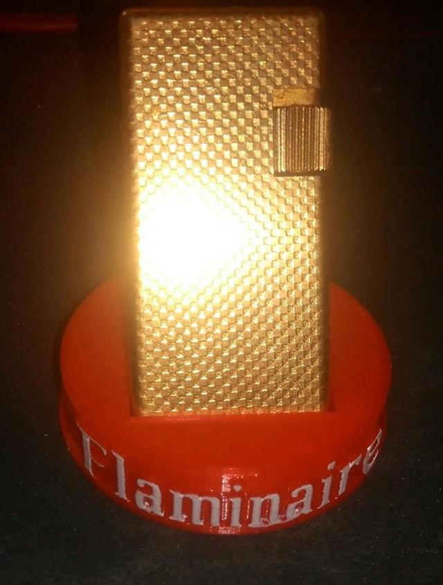 flaminaire - MrFlaminaires - Page 6 50646810