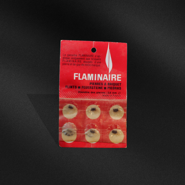 flaminaire - MrFlaminaires - Page 6 Pochet10
