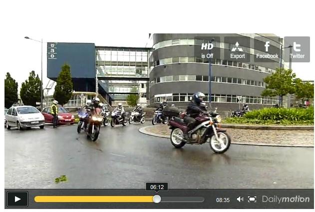 CR 18 Juin 2011 alias manif Motards : finistère 29 Jopic210