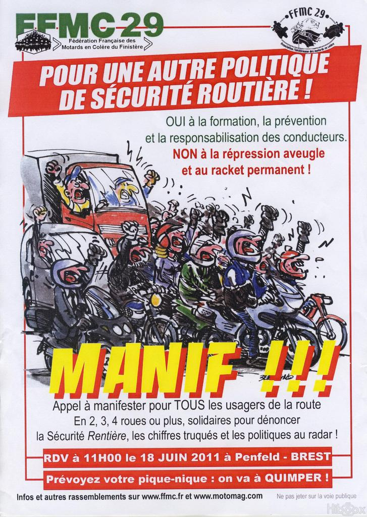 L'appel du 18 Juin alias manif Motards nationale Manif_10