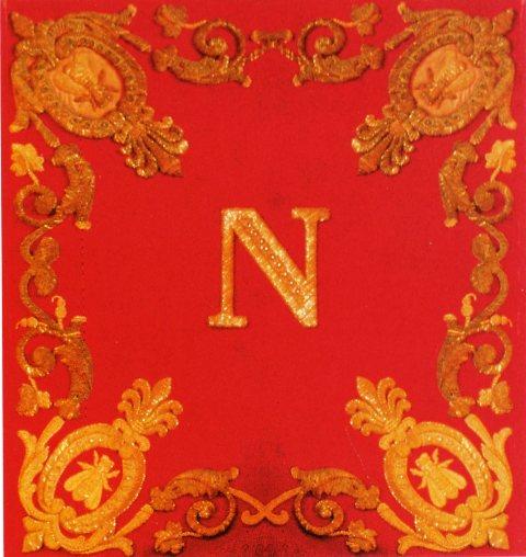 Exposition « Trônes en majesté, l'autorité et son symbole » Img14310