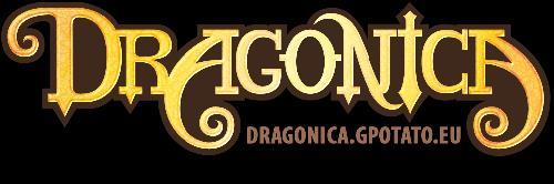 Dragonica Fiche Technique Logo_d10