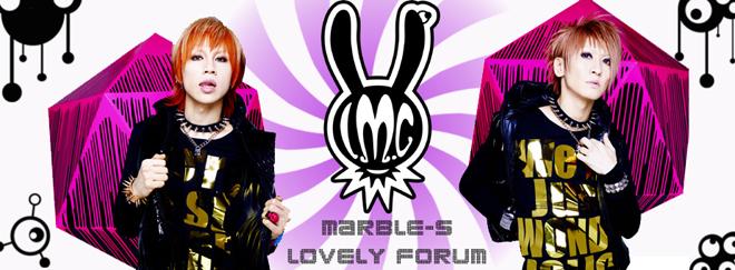 LM.C Fansite