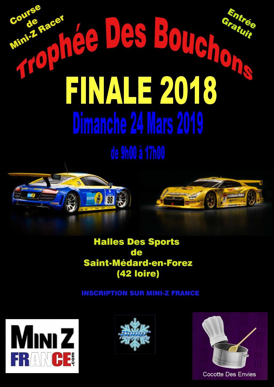 Finales TDB 2018 à St Médard-En-Forez le 23 et 24 Mars 2019 Tdb_fi10