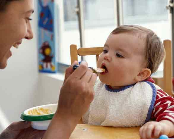 الغذاء المناسب لكل مرحلة من مراحل عمر طفلك Bb_rep10