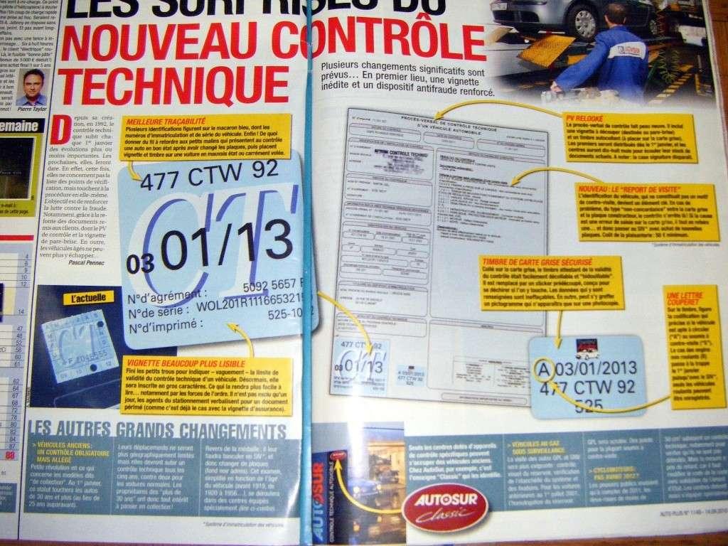 contrôle technique Ct_00111