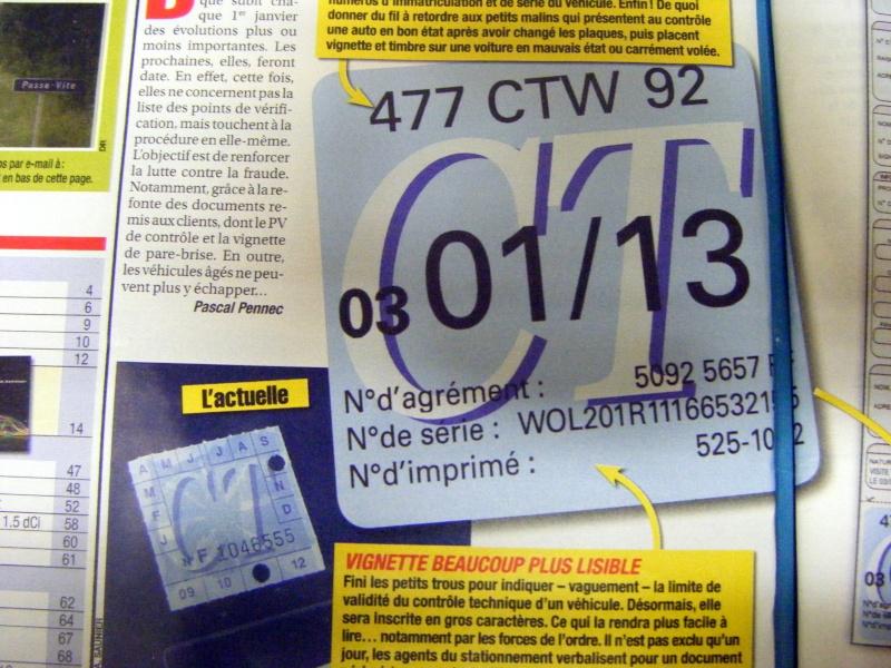 contrôle technique Ct_00610