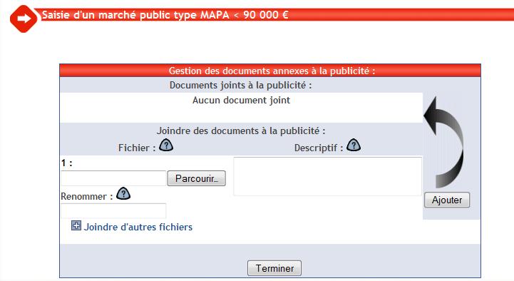 Publication MAPA dans AJI Les_ma10