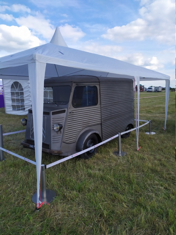 Type G à la Locomotion en fête 2019 Img_2039