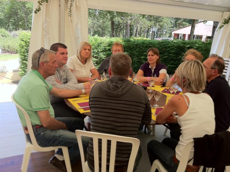 COMTE RENDU PORSCHE MEETING DIJON 01910