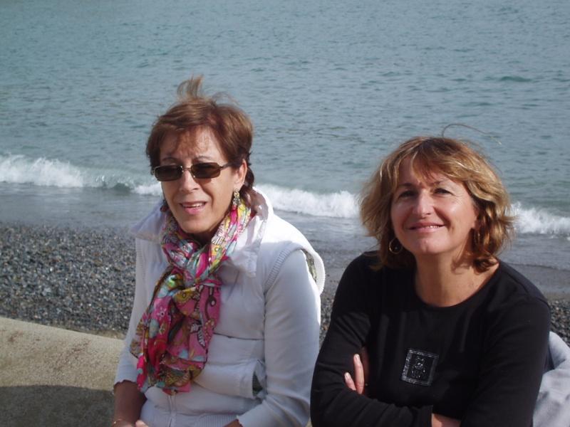 compte rendu  sortie Corbières 30/31 Octobre  2010 - Page 2 P1010035