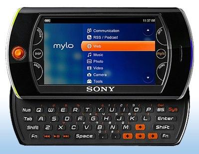 Registro de Phone 20080110