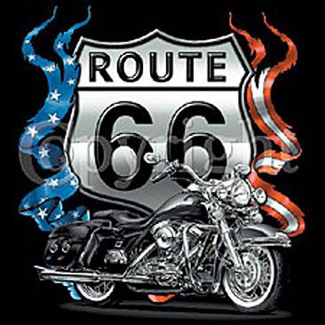 Route 66 : parcours d'un mythe américain. - Page 2 A3521c10