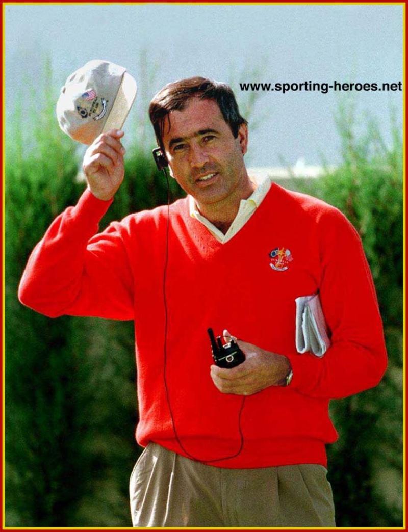 mort du plus célèbre golfeur européen Balles10