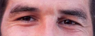 T'as d'beaux yeux tu sais!!! (série 3) - Page 36 Defis_10