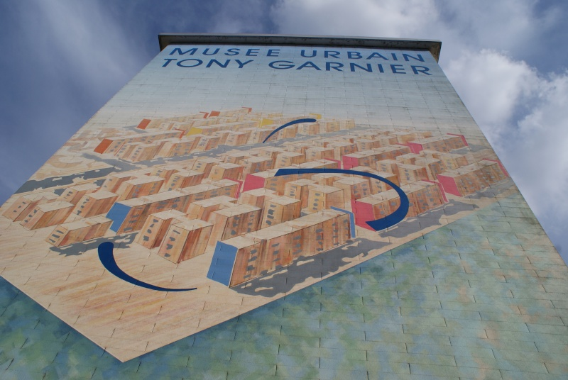 Street view: La cité idéale en 25 Fresques murales à Lyon Dsc05710