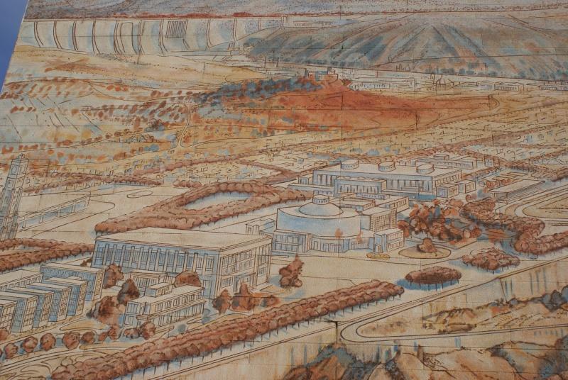 Street view: La cité idéale en 25 Fresques murales à Lyon Dsc05819