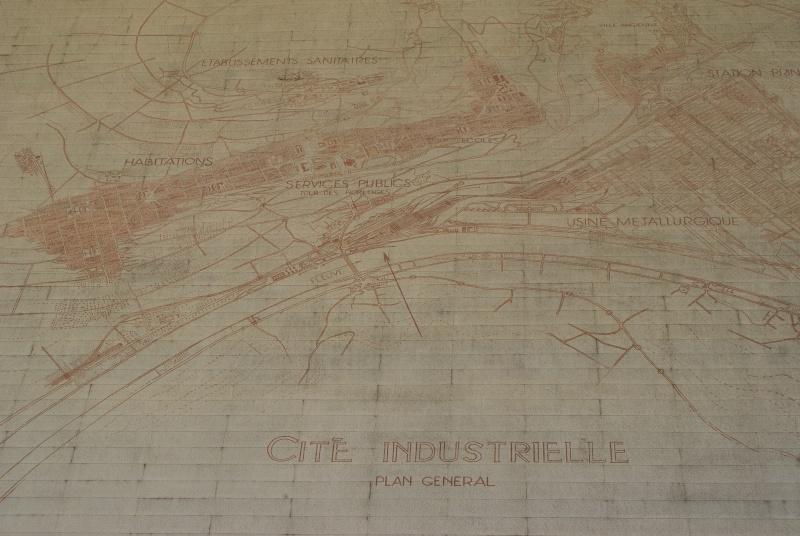Street view: La cité idéale en 25 Fresques murales à Lyon Dsc05821