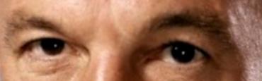 T'as d'beaux yeux tu sais!!! (série 3) - Page 51 T_as_d13