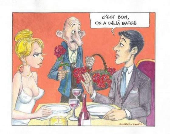 les blagues en images - Page 2 Macho-11